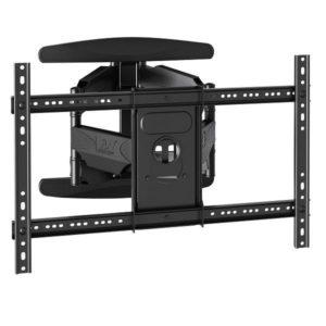 outdoor tv wall mount