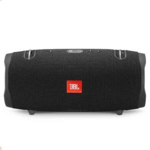 JBL Outdoor TV Waterproof Speaker